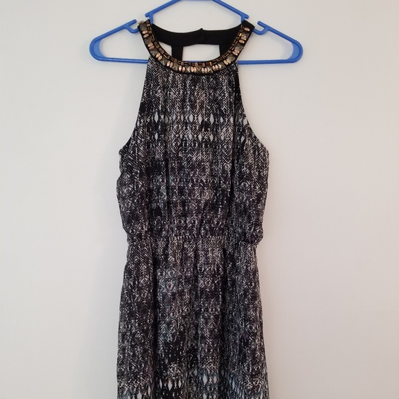 Maurices Dresses & Skirts - * DONATING SOON* Maurices Halter Dress!